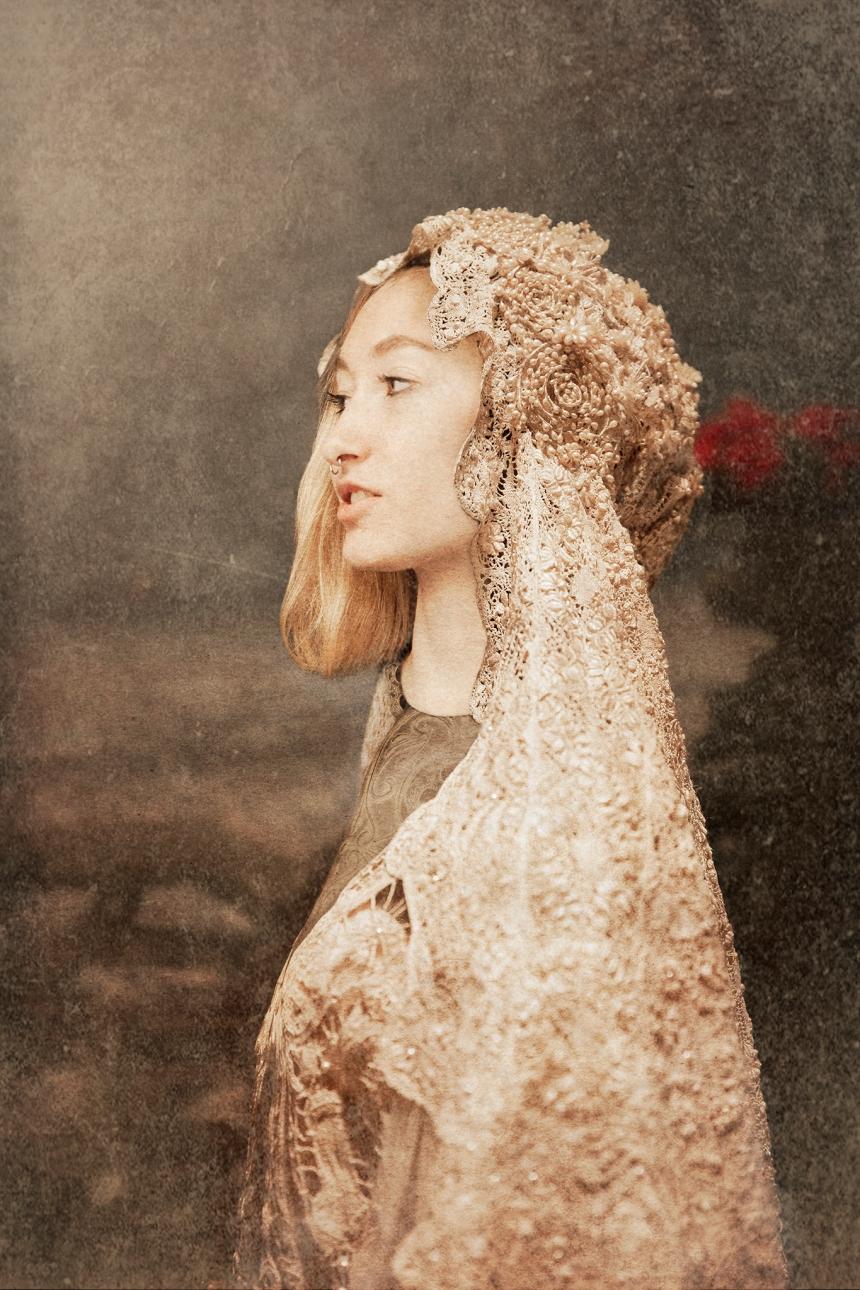 Christina Bridedala