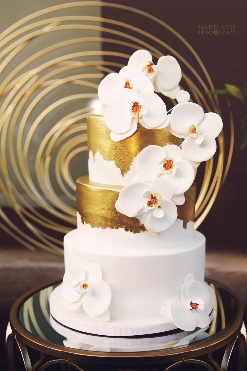 Details Wedding Cake Matte final